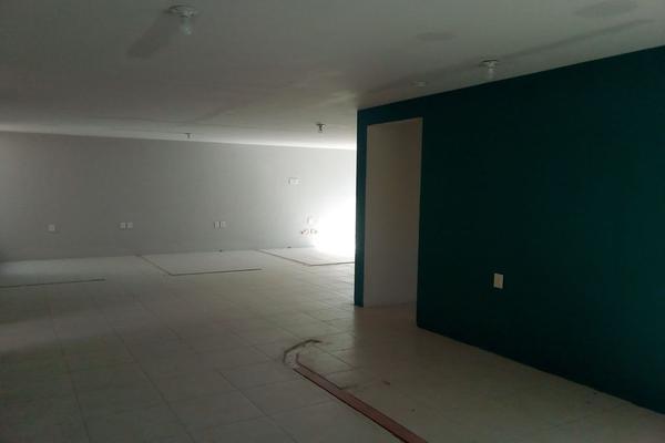 Foto de oficina en renta en circuito alamos # 22 , los alcanfores sección sur, querétaro, querétaro, 0 No. 43