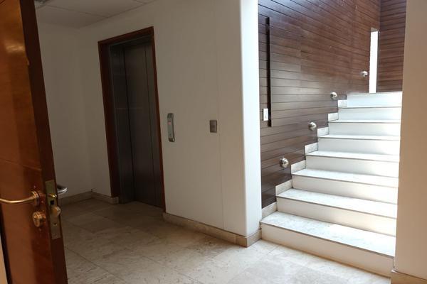 Foto de oficina en renta en circuito álamos , álamos 3a sección, querétaro, querétaro, 0 No. 03