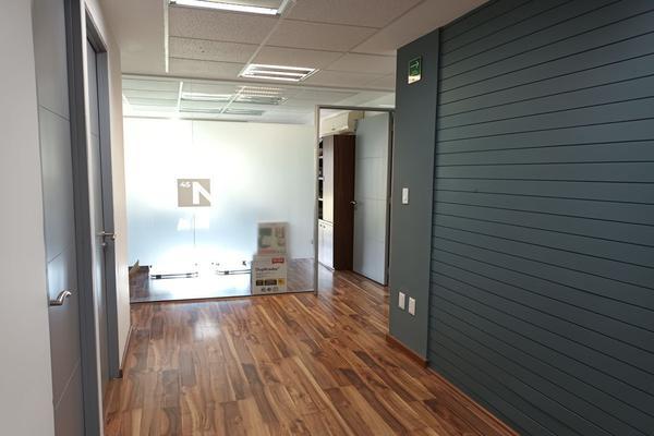 Foto de oficina en renta en circuito álamos , álamos 3a sección, querétaro, querétaro, 0 No. 06