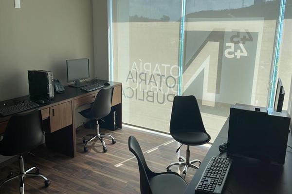 Foto de oficina en renta en circuito álamos , álamos 3a sección, querétaro, querétaro, 0 No. 08