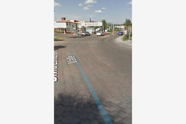 Foto de terreno comercial en venta en circuito alto 370, lomas del valle, puebla, puebla, 17693132 No. 02