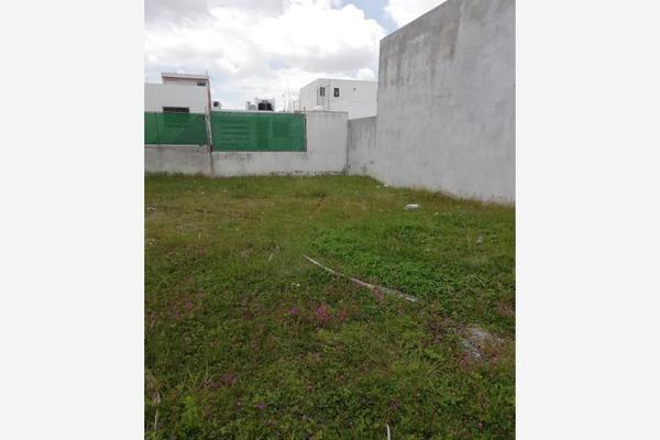 Foto de terreno comercial en venta en circuito alto 370, lomas del valle, puebla, puebla, 17693132 No. 06