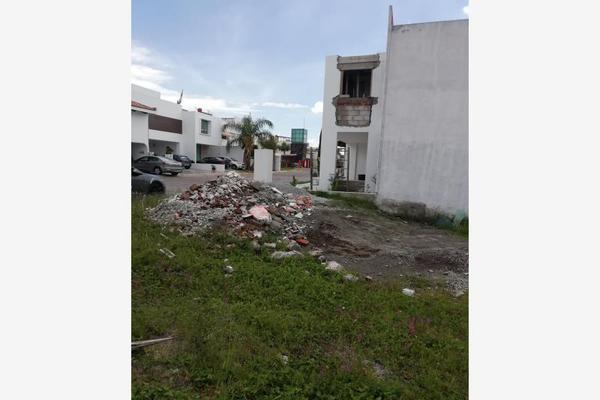 Foto de terreno comercial en venta en circuito alto 370, lomas del valle, puebla, puebla, 17693132 No. 07