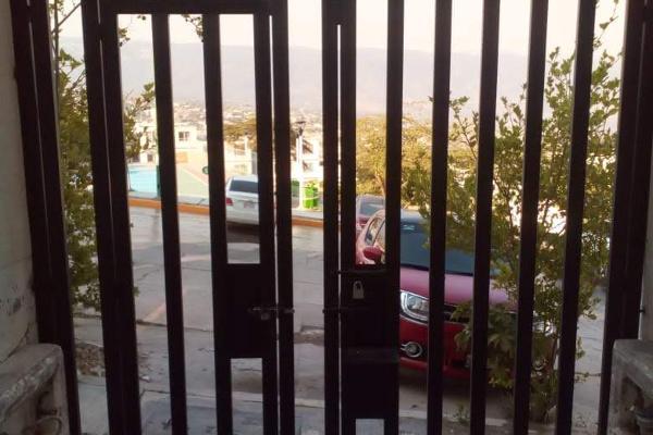 Foto de departamento en renta en circuito anahuac 162, fstse, tuxtla gutiérrez, chiapas, 8869199 No. 12
