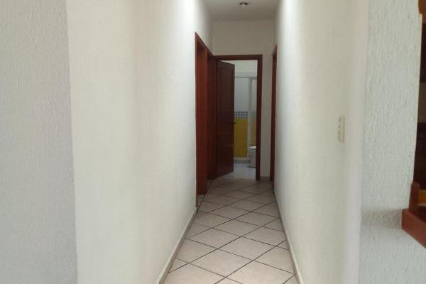 Foto de casa en renta en circuito anenecuilco 5, lomas de cocoyoc, atlatlahucan, morelos, 3988254 No. 11
