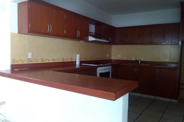 Foto de casa en renta en circuito anenecuilco 5, lomas de cocoyoc, atlatlahucan, morelos, 3988254 No. 13