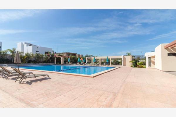 Foto de terreno habitacional en venta en circuito atlántico 1978, mediterráneo club residencial, mazatlán, sinaloa, 10097757 No. 06