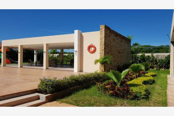 Foto de terreno habitacional en venta en circuito atlántico 1978, mediterráneo club residencial, mazatlán, sinaloa, 10097757 No. 09