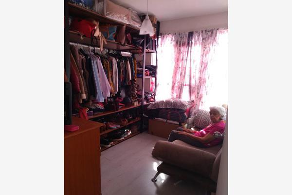 Foto de casa en renta en circuito atlixco 118, san lorenzo almecatla, cuautlancingo, puebla, 0 No. 02