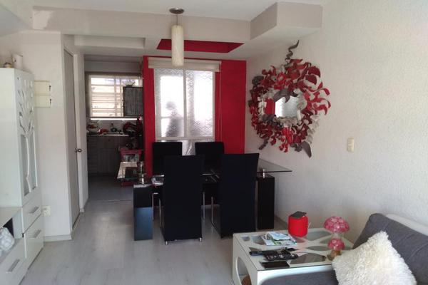 Foto de casa en renta en circuito atlixco 118, san lorenzo almecatla, cuautlancingo, puebla, 0 No. 06