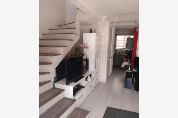 Foto de casa en renta en circuito atlixco 118, san lorenzo almecatla, cuautlancingo, puebla, 0 No. 07