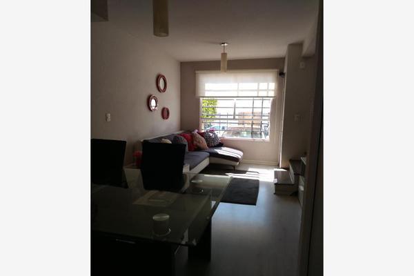 Foto de casa en renta en circuito atlixco 118, san lorenzo almecatla, cuautlancingo, puebla, 0 No. 08