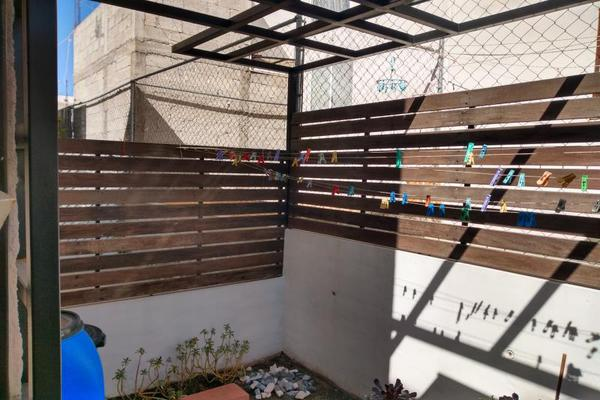 Foto de casa en renta en circuito atlixco 118, san lorenzo almecatla, cuautlancingo, puebla, 0 No. 11