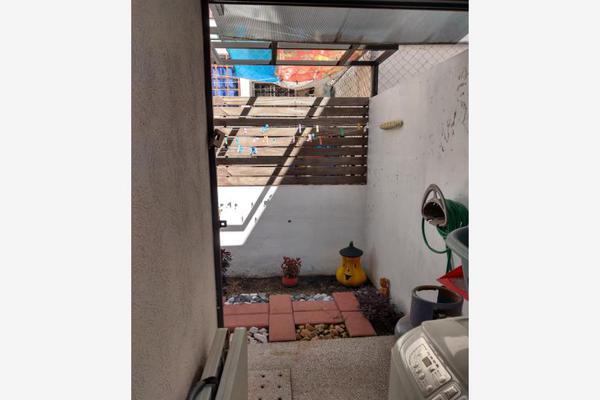 Foto de casa en renta en circuito atlixco 118, san lorenzo almecatla, cuautlancingo, puebla, 0 No. 12