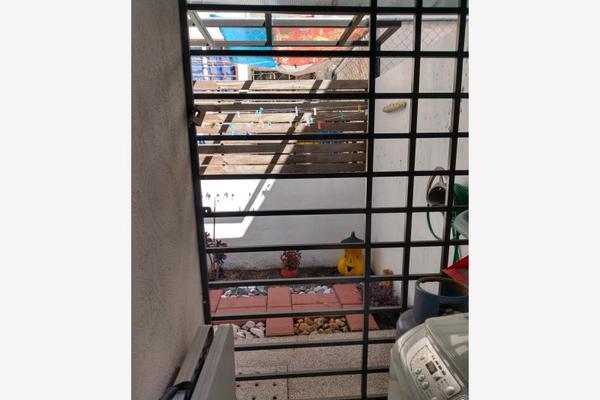 Foto de casa en renta en circuito atlixco 118, san lorenzo almecatla, cuautlancingo, puebla, 0 No. 13