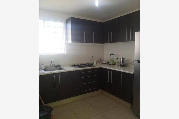 Foto de casa en venta en circuito atlixco 181, san lorenzo almecatla, cuautlancingo, puebla, 20025534 No. 09