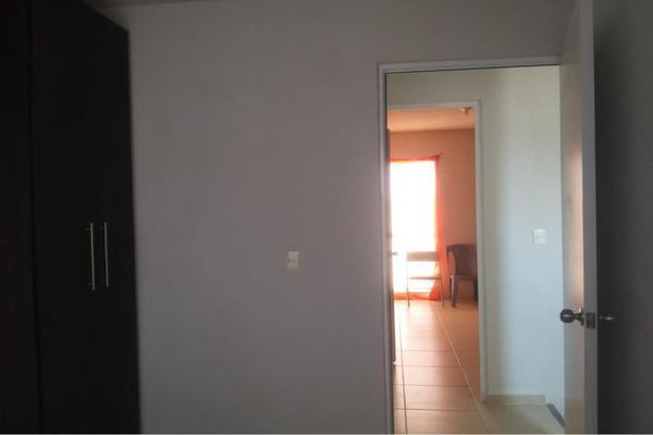 Foto de casa en venta en circuito atlixco 181, san lorenzo almecatla, cuautlancingo, puebla, 20025534 No. 10