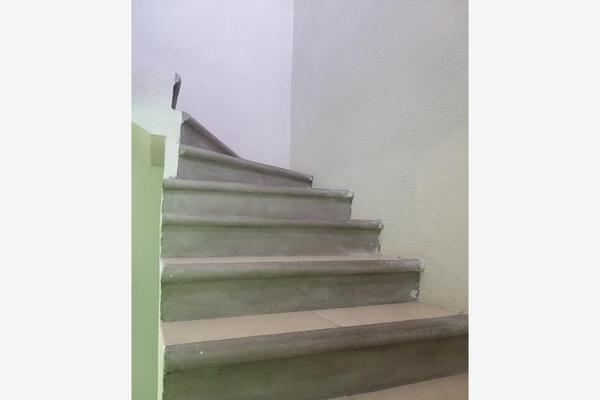 Foto de casa en venta en circuito atlixco 181, san lorenzo almecatla, cuautlancingo, puebla, 20025535 No. 08