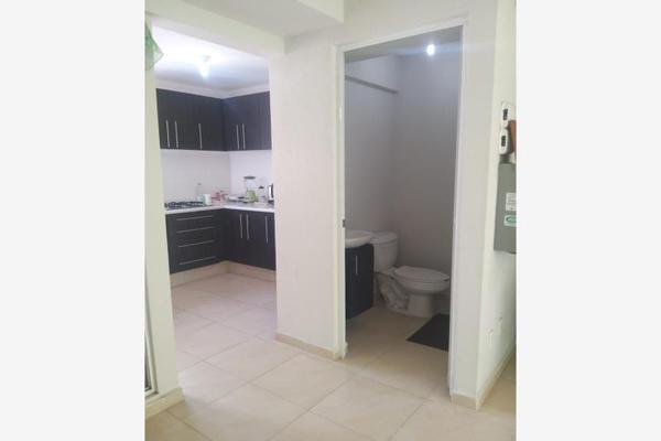 Foto de casa en venta en circuito atlixco 181, san lorenzo almecatla, cuautlancingo, puebla, 20025535 No. 09