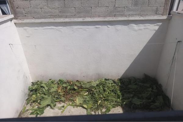 Foto de casa en venta en circuito atlixco 181, san lorenzo almecatla, cuautlancingo, puebla, 20025535 No. 13