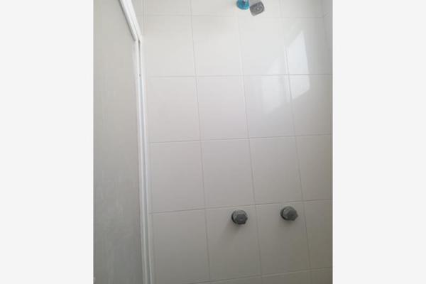 Foto de casa en venta en circuito atlixco 181, san lorenzo almecatla, cuautlancingo, puebla, 20025535 No. 15