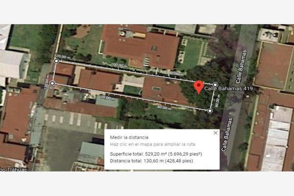 Foto de casa en venta en circuito bahamas 419, lomas estrella, iztapalapa, df / cdmx, 0 No. 02