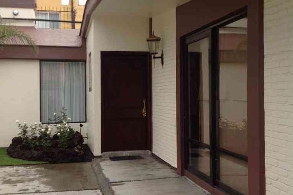 Foto de casa en venta en circuito bahamas , lomas estrella, iztapalapa, df / cdmx, 9933575 No. 06