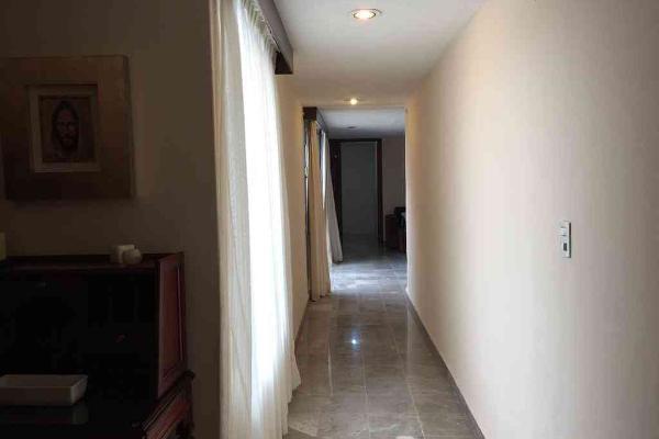 Foto de casa en venta en circuito bahamas , lomas estrella, iztapalapa, df / cdmx, 9933575 No. 08