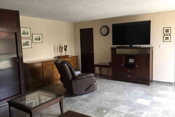 Foto de casa en venta en circuito bahamas , lomas estrella, iztapalapa, df / cdmx, 9933575 No. 09