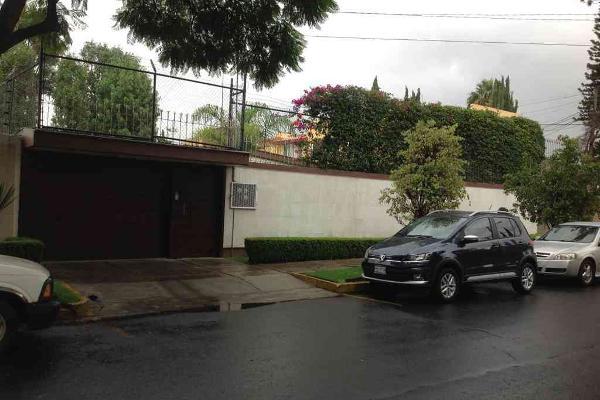 Foto de casa en venta en circuito bahamas , lomas estrella, iztapalapa, df / cdmx, 9933575 No. 10