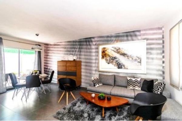 Foto de casa en venta en circuito balboa 147, san antonio el desmonte, pachuca de soto, hidalgo, 12273529 No. 02