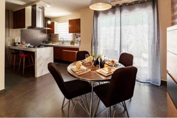 Foto de casa en venta en circuito balboa 147, san antonio el desmonte, pachuca de soto, hidalgo, 12273529 No. 03