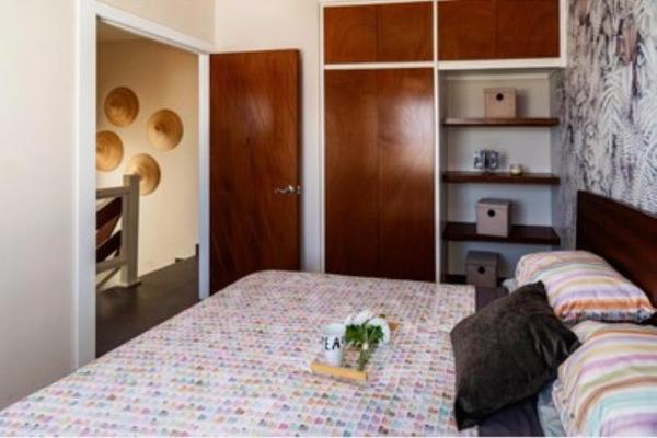 Foto de casa en venta en circuito balboa 147, san antonio el desmonte, pachuca de soto, hidalgo, 12273529 No. 04