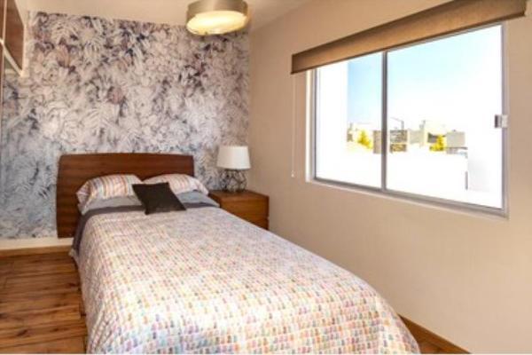 Foto de casa en venta en circuito balboa 147, san antonio el desmonte, pachuca de soto, hidalgo, 12273529 No. 07