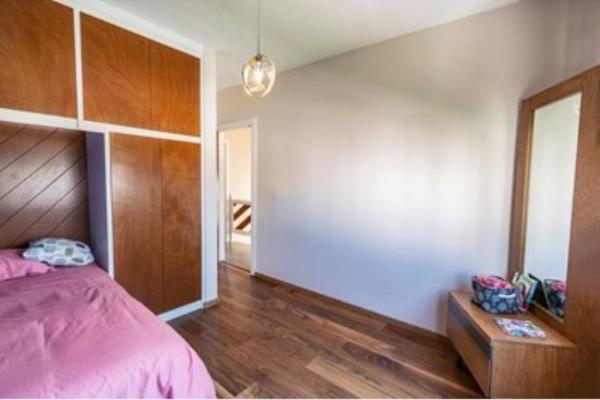 Foto de casa en venta en circuito balboa 147, san antonio el desmonte, pachuca de soto, hidalgo, 12273529 No. 09