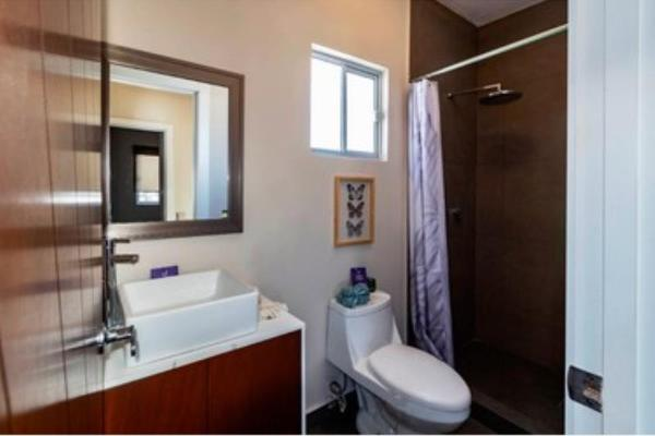 Foto de casa en venta en circuito balboa 147, san antonio el desmonte, pachuca de soto, hidalgo, 12273529 No. 10