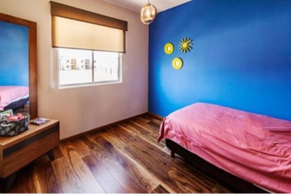 Foto de casa en venta en circuito balboa 147, san antonio el desmonte, pachuca de soto, hidalgo, 12273529 No. 11