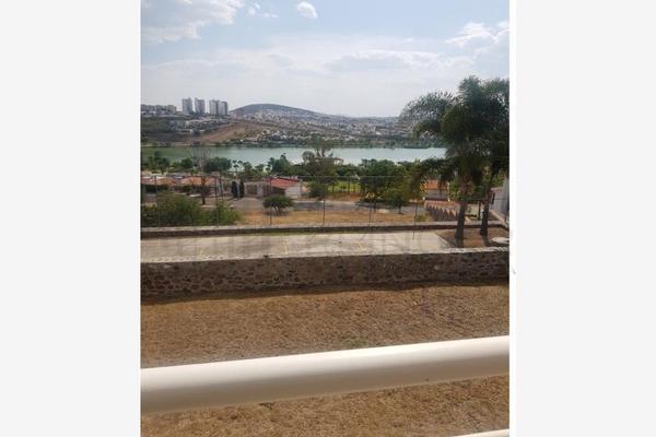 Foto de casa en venta en circuito balcones 00, balcones de juriquilla, querétaro, querétaro, 5654501 No. 08