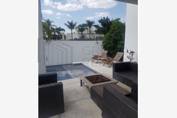 Foto de casa en venta en circuito balcones 00, balcones de juriquilla, querétaro, querétaro, 5654501 No. 09