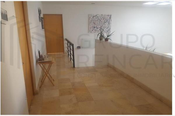 Foto de casa en venta en circuito balcones 00, balcones de juriquilla, querétaro, querétaro, 5654501 No. 13