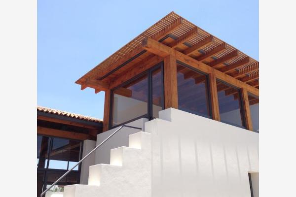 Foto de casa en venta en circuito balcones 1, balcones de juriquilla, querétaro, querétaro, 6199893 No. 04