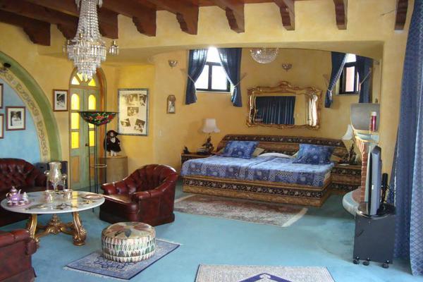 Foto de casa en venta en circuito balvanera 7, balvanera polo y country club, corregidora, querétaro, 5729553 No. 11