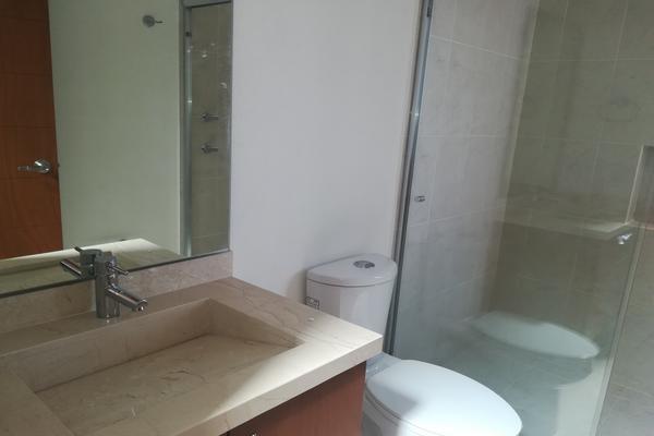 Foto de casa en venta en circuito balvanera , balvanera polo y country club, corregidora, querétaro, 8413665 No. 05