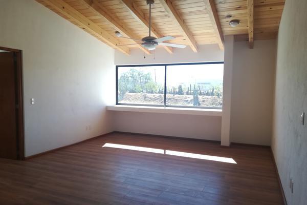 Foto de casa en venta en circuito balvanera , balvanera polo y country club, corregidora, querétaro, 8413665 No. 06