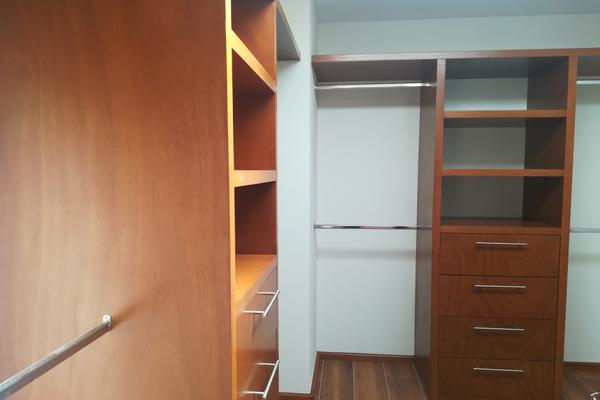 Foto de casa en venta en circuito balvanera , balvanera polo y country club, corregidora, querétaro, 8413665 No. 09