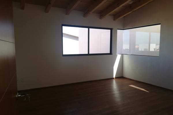 Foto de casa en venta en circuito balvanera , balvanera polo y country club, corregidora, querétaro, 8413665 No. 10