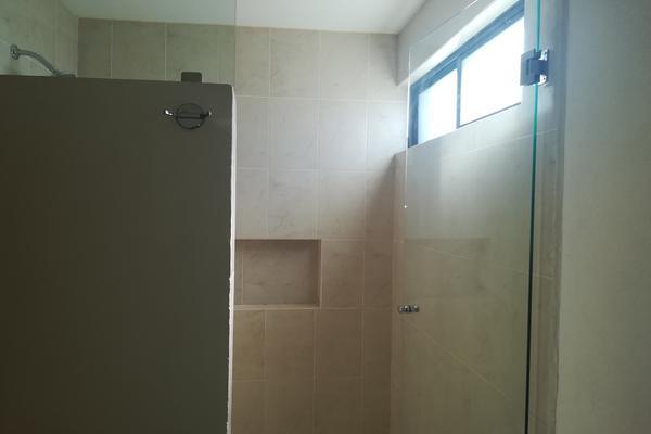 Foto de casa en venta en circuito balvanera , balvanera polo y country club, corregidora, querétaro, 8413665 No. 11