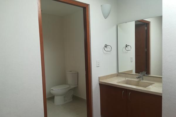 Foto de casa en venta en circuito balvanera , balvanera polo y country club, corregidora, querétaro, 8413665 No. 13