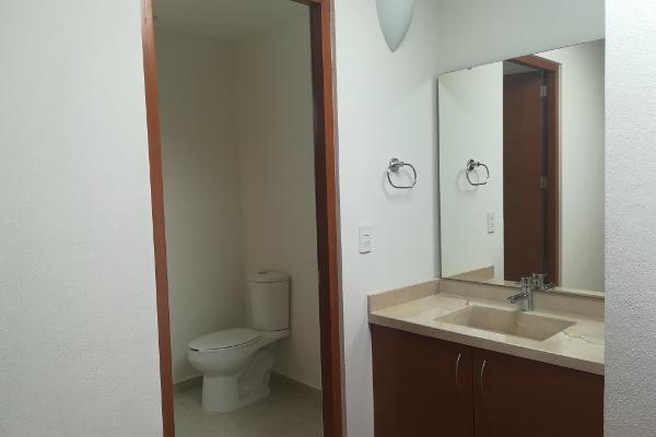 Foto de casa en venta en circuito balvanera , balvanera polo y country club, corregidora, querétaro, 8413665 No. 14