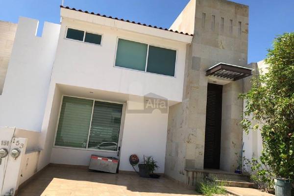 Casa en circuito barranca esmeralda barranca del refugio for Casas en leon gto